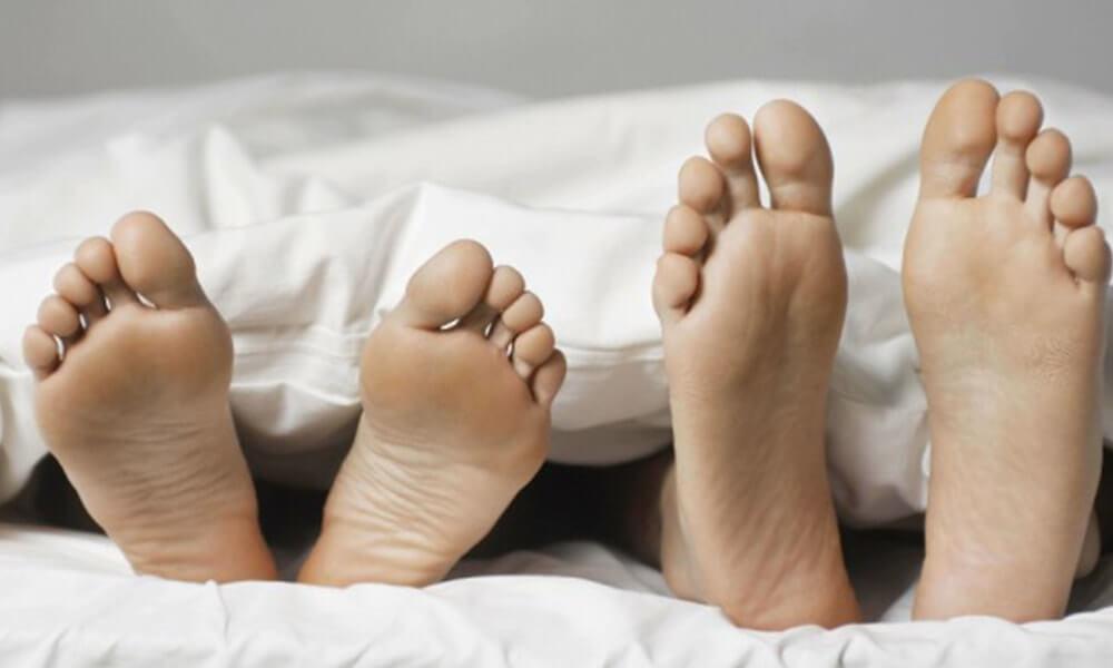 Les méthodes pour s'épanouir sexuellement
